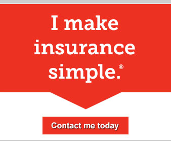 APB_InsuranceSimple_desktop