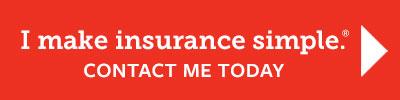 APB_InsuranceSimple_desktop