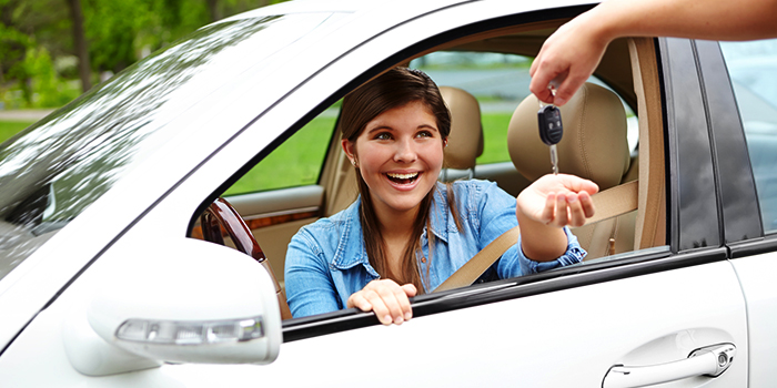 The Definitive Roadmap to Car Insurance for Younger Drivers  thumbnail