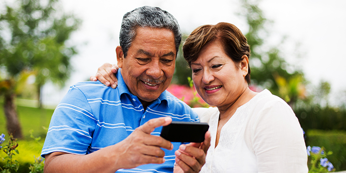 The Best Money Management Apps for Baby Boomers
