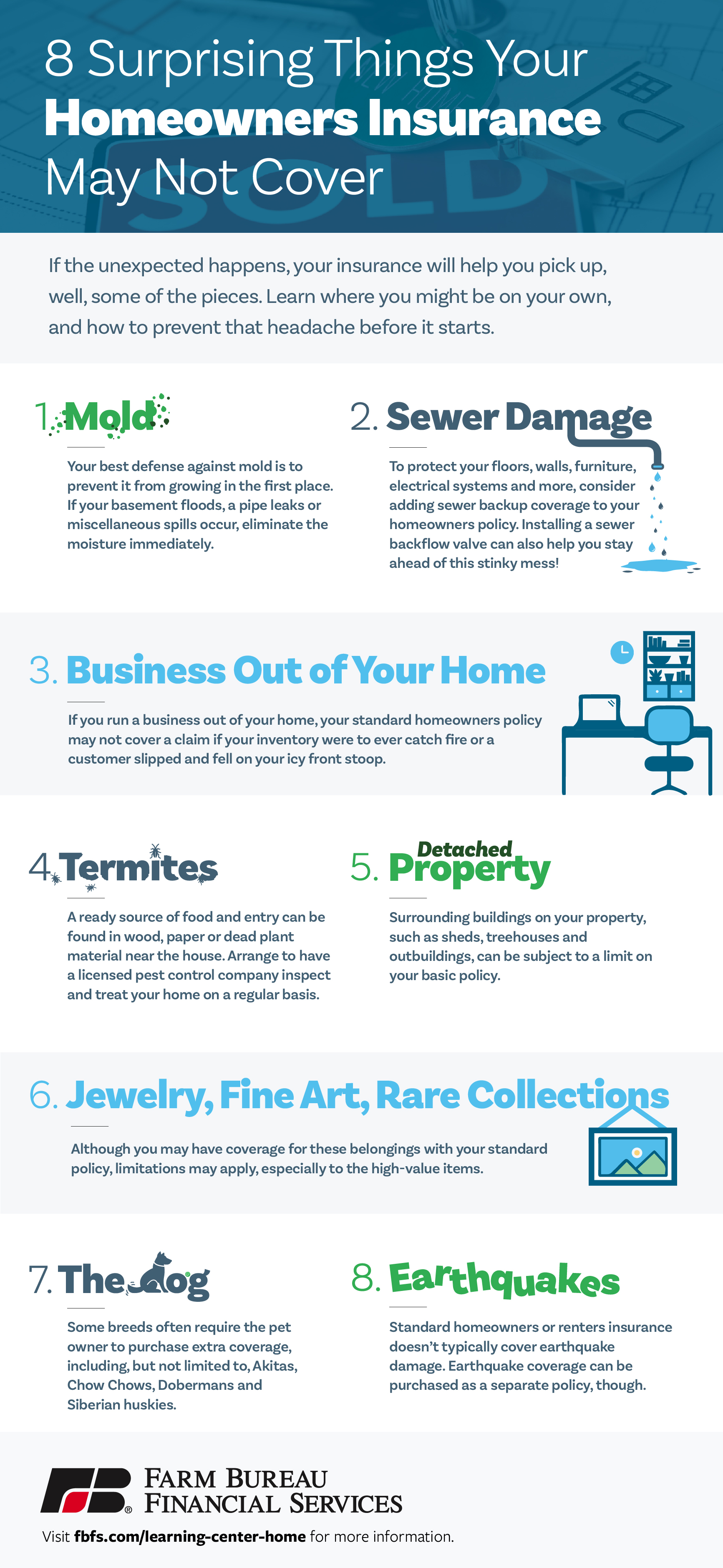 06_29 Homeowners insurance Infographic-01[1]