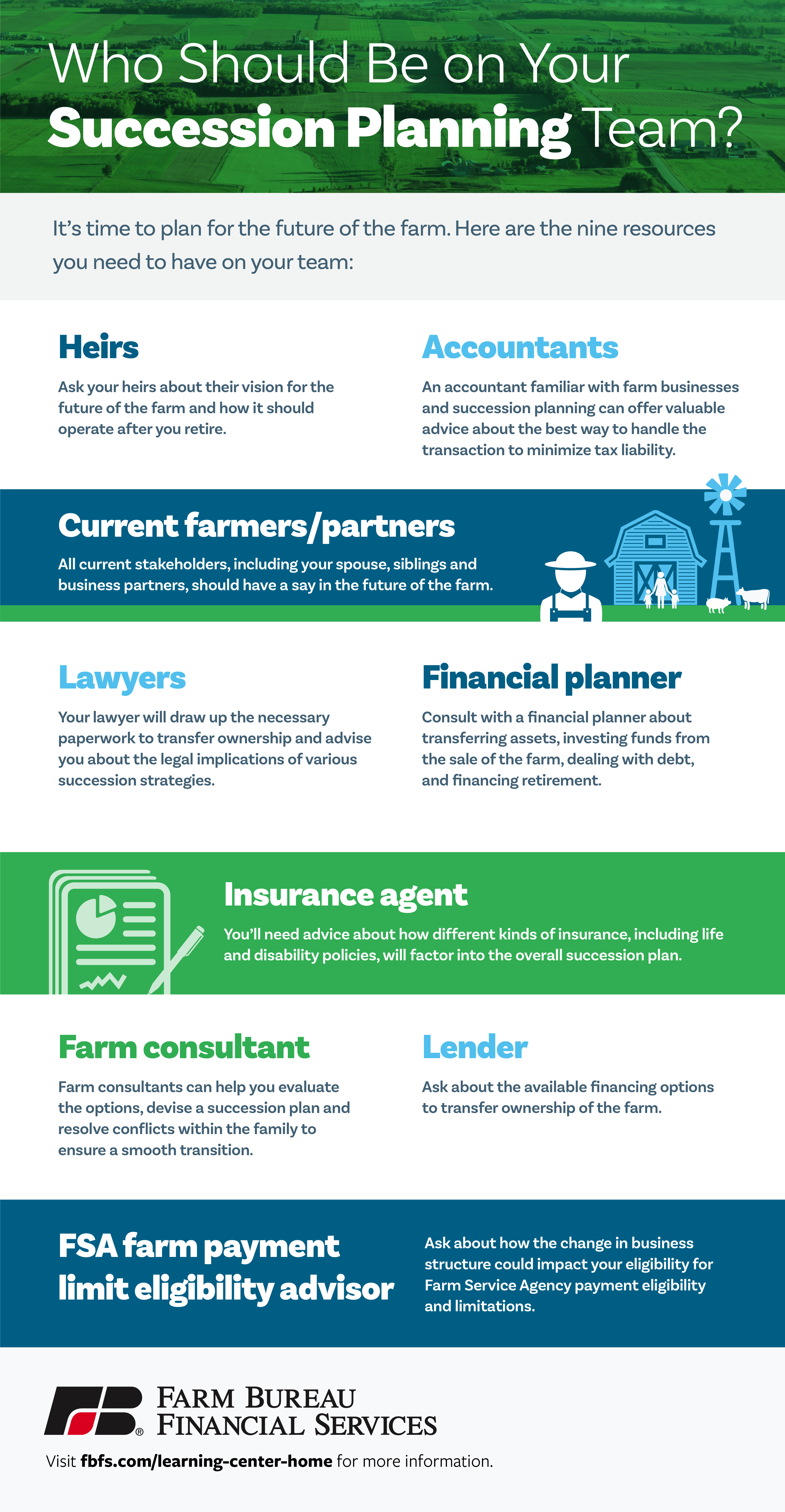 07_07 Succession Infographic-updated