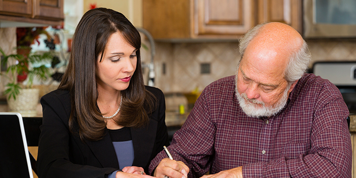 Executor of a Will Checklist: Your Step-by-Step Guide thumbnail