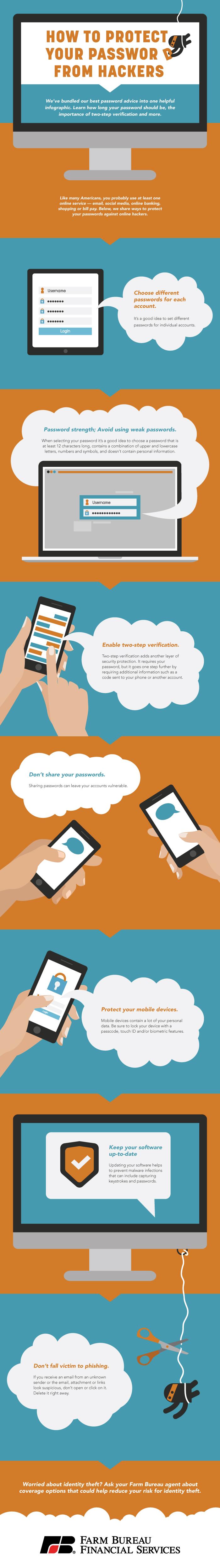 08_08 password-protect
