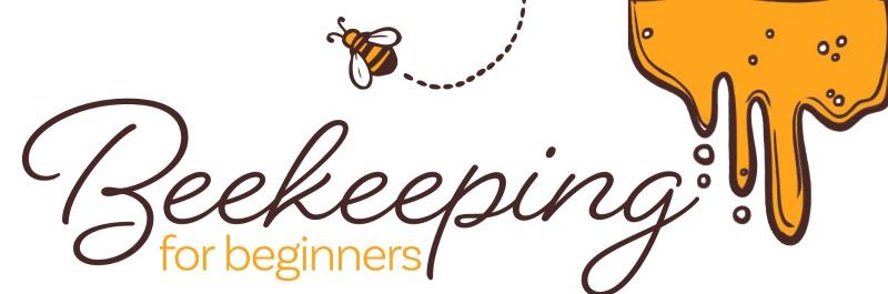 08_20 BeeKeeping_Thumb