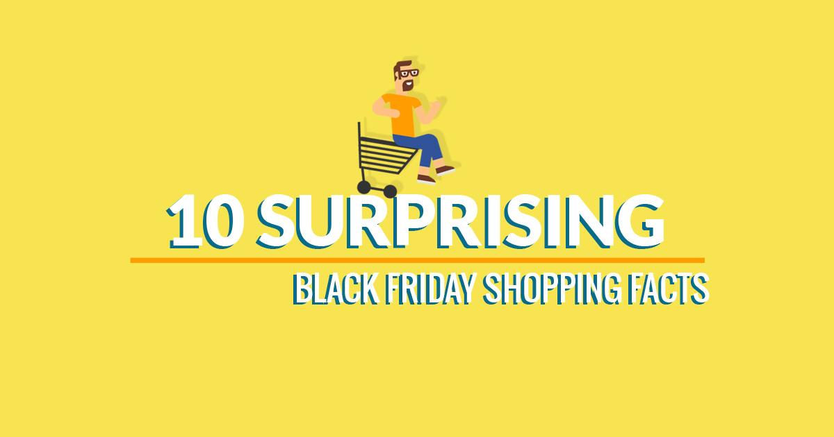 10-Surprising-Black-Friday-Shopping-FactsCover-V6 (1)