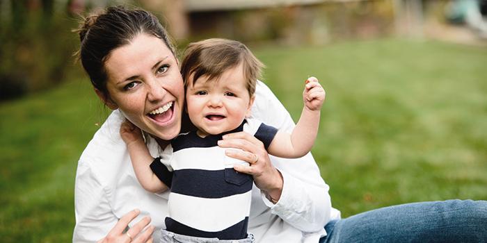 daycare-vs-nanny