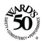 12477398-western-mutual-named-to-wards-50-list-four-consecutive-years