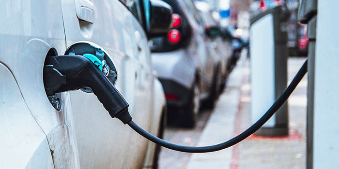 Should You Buy an Electric Car? Take This Quiz