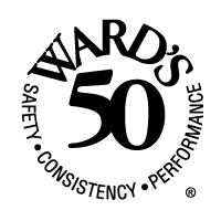 Wards 50
