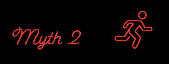 5MythLifeInsurance_Title_02