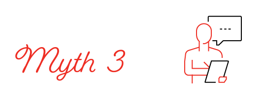 5MythLifeInsurance_Title_03