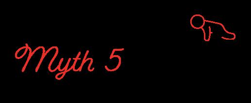 5MythLifeInsurance_Title_05