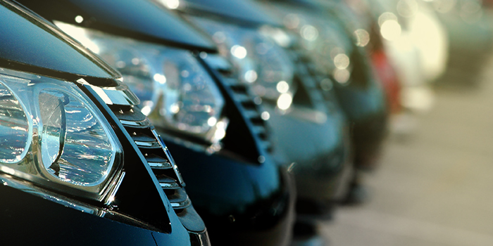 The Best Time to Buy Your New Car and Why