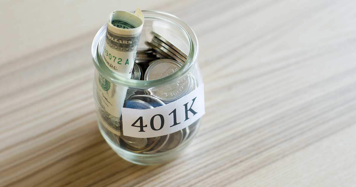 What Will My 401(k) Be Worth? thumbnail