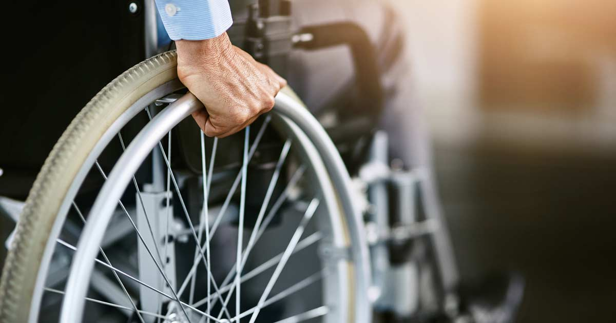 How Much Disability Income Insurance Do I Need?