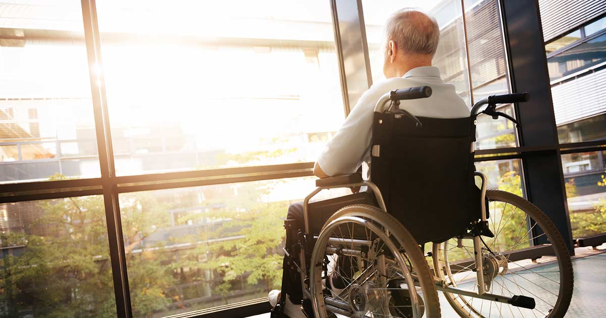 What Are My Long-Term Care Insurance Needs? thumbnail