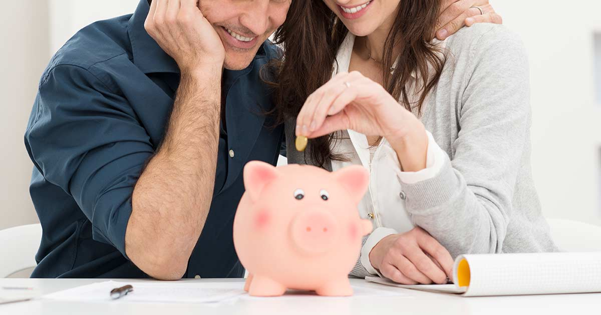 How Much Will I Need to Save For Retirement?