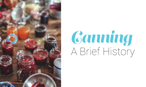canning image 2