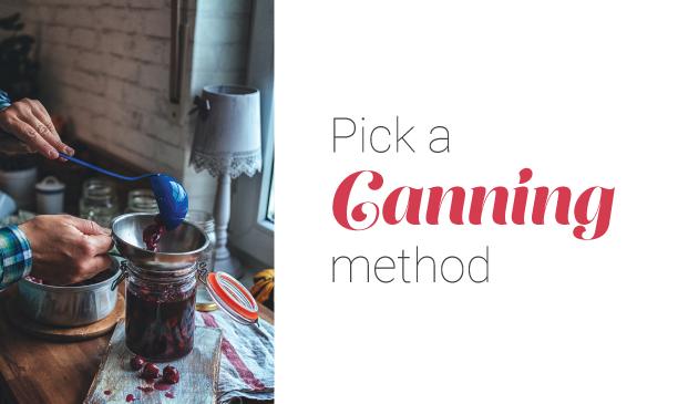 canning image 3