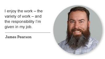 CareersCrossSell_JamesPearson
