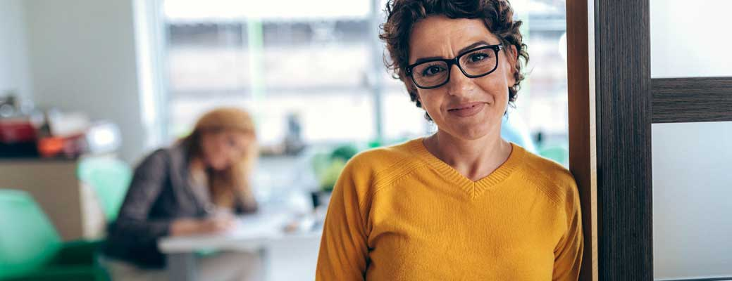 6 Tips for Making a Successful Career Change