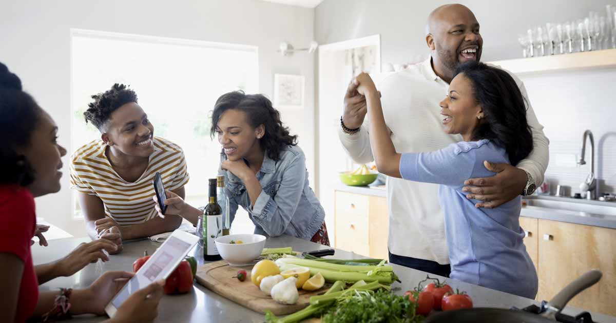 6 Ways Life Insurance Can Help Protect You and Your Family thumbnail