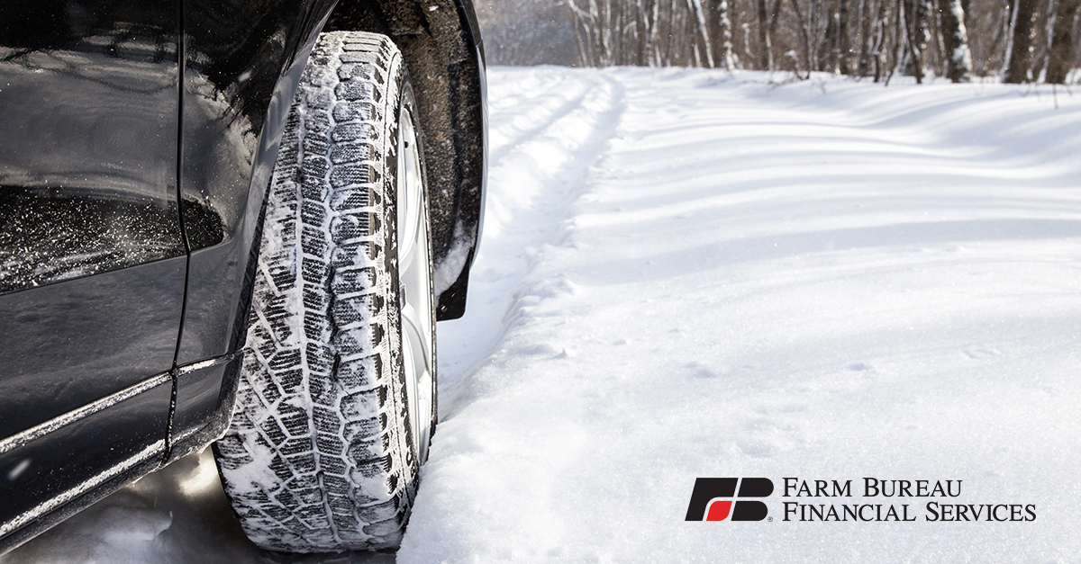 Avoid the After-Winter Danger of Damaged Roads header image