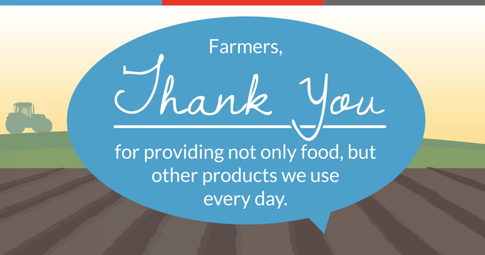 FBFS-Farmers-02