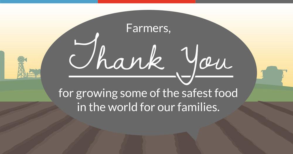 FBFS-Farmers-03