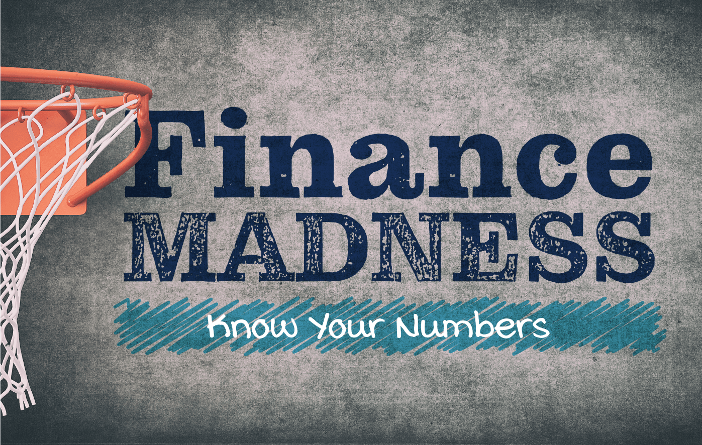 Financial Planning: Know Your Numbers