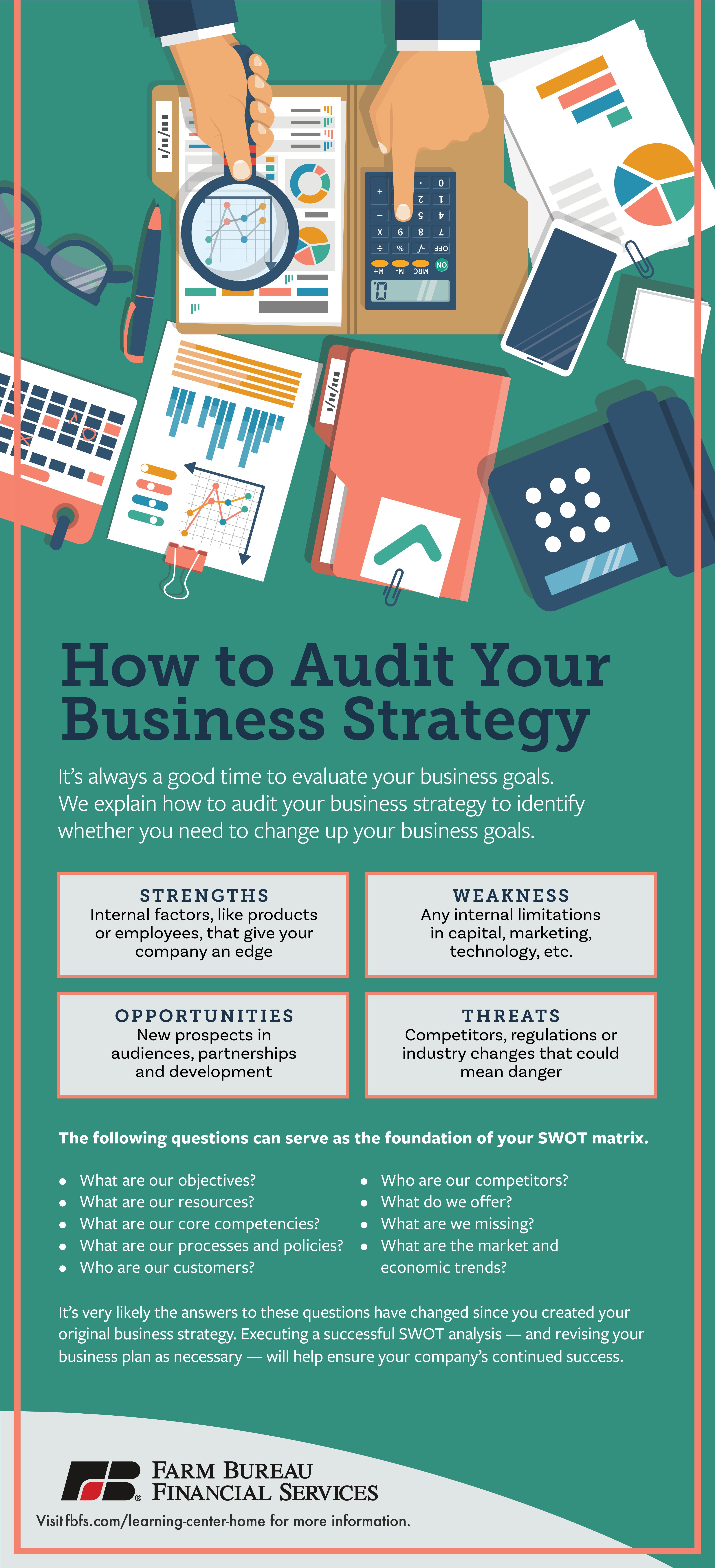 FBFS_AuditBusiness_Infographic_v1