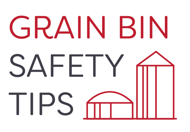 Grain-Bin-Safety-Guidelines