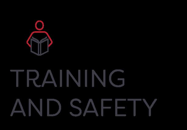 Grain-Bin-Safety-Guidelines3