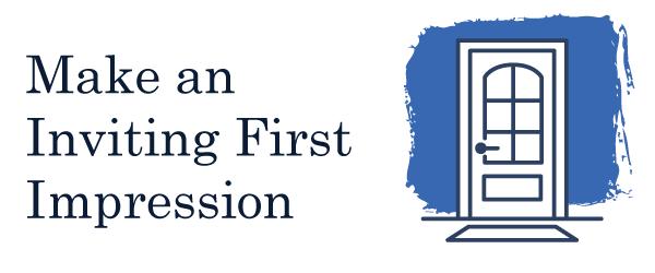 HomeStaging_FirstImpression
