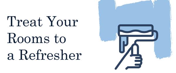 HomeStaging_Refresher