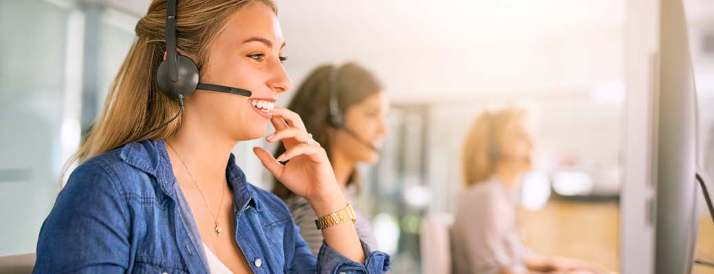HRArticle_CallCenter
