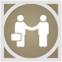 icon_recruiting