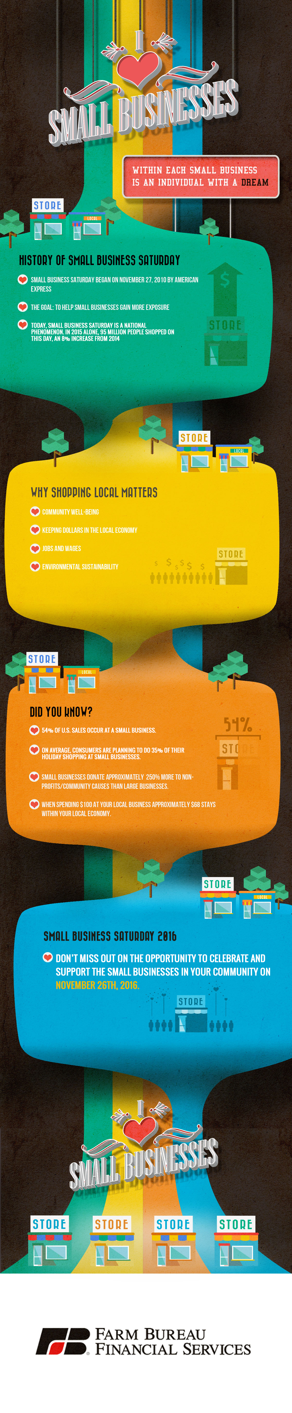 infographic-small-businesses-2016-V2
