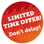 Our Annuity Rates are a limited time offer. Don't delay!
