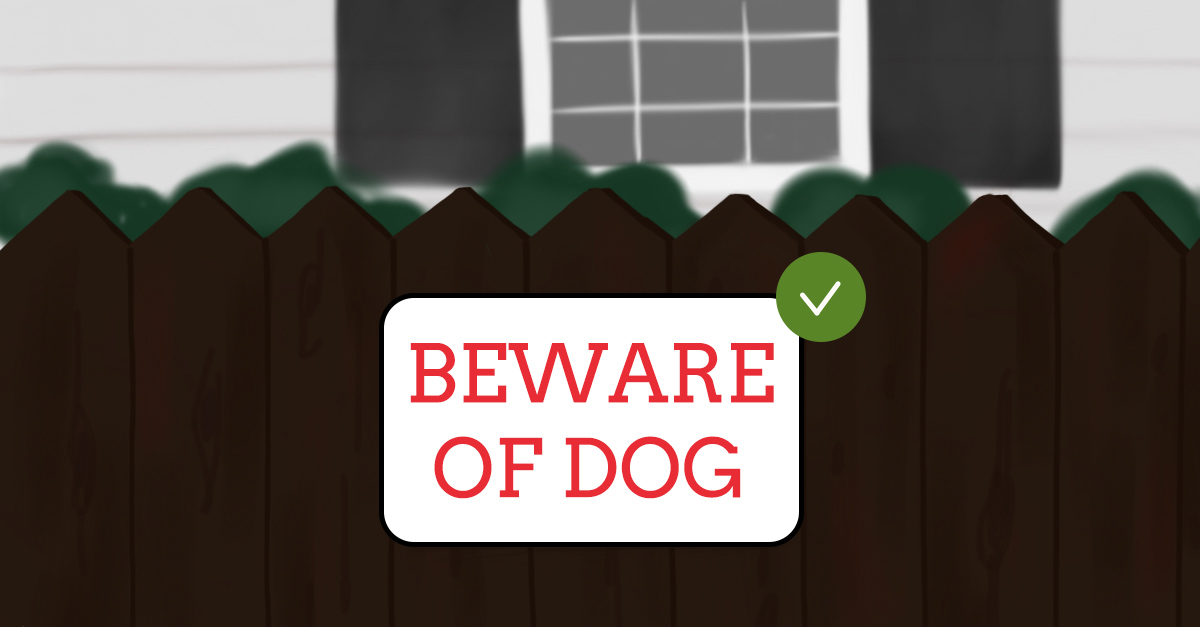 LC_16-vacation-tips-beware-dog-v2