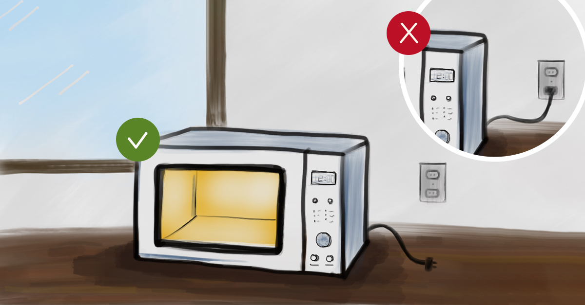 LC_16-vacation-tips-microwave