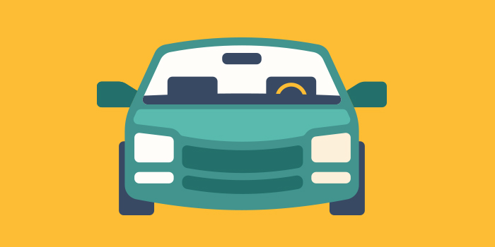 5 Types of People Who Should Lease Their Next Car