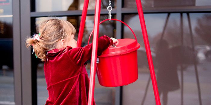 6 Surprising Facts about Donating to Charity header image