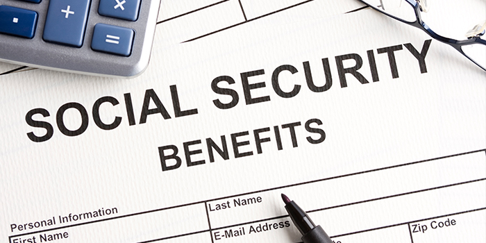 How to Maximize Social Security Benefits header image