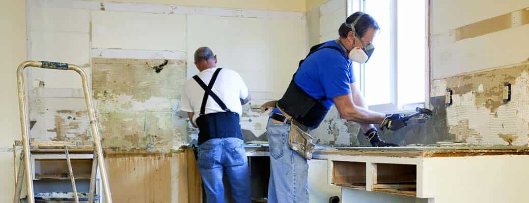 10 Questions to Ask a Potential Contractor