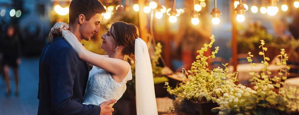 10 Questions For Wedding Vendors