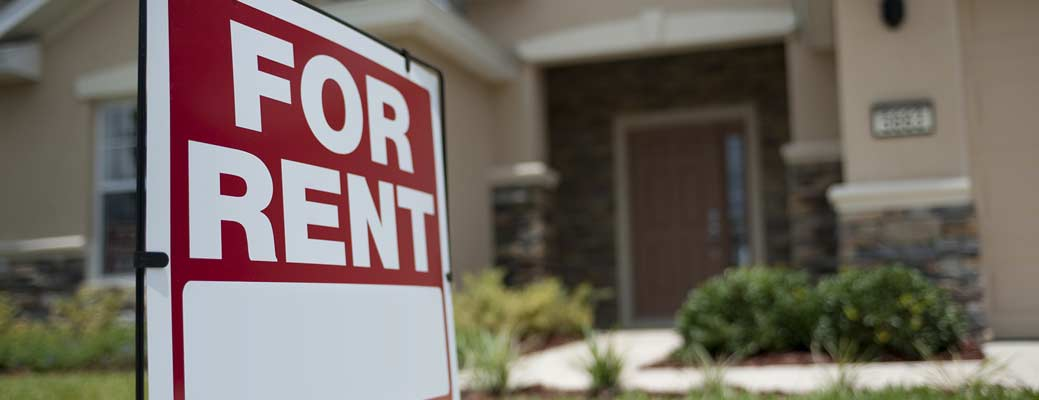 4 Questions to Ask Yourself Before Renting Out Your Home