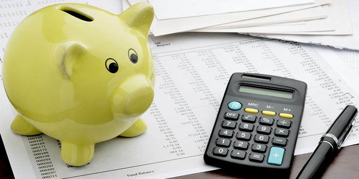 Budgeting Tips: 5 Things You Shouldn't Do  header image