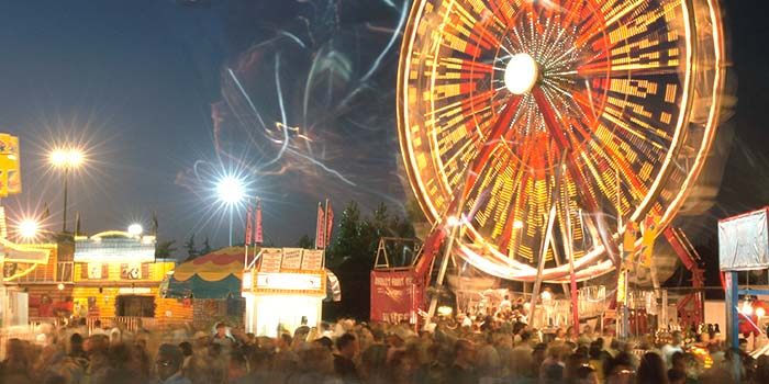 7 Craziest State Fair Contests header image